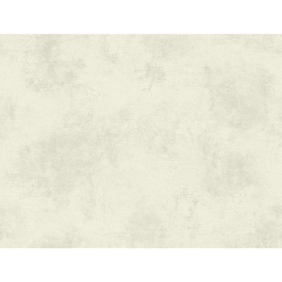Crackle Wallpaper KH7101