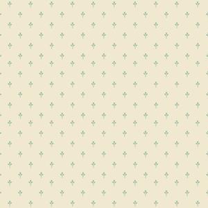 Ditsy Wallpaper KH7108