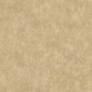Vintage Scroll Texture Wallpaper KH7124