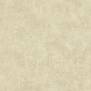 Vintage Scroll Texture Wallpaper KH7126