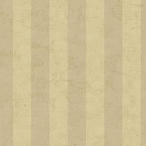Wide Stripe Wallpaper KH7155