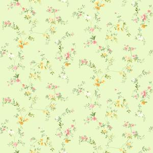Document Vine Wallpaper SM8578
