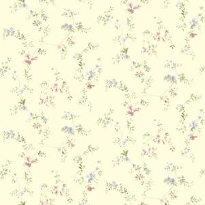 Document Vine Wallpaper SM8581