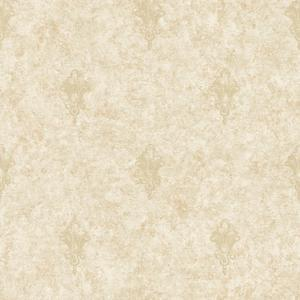 Ornamental Toile Spot Wallpaper NK2098