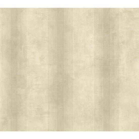Woven Stripe Wallpaper NK2125