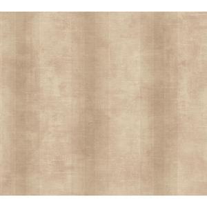 Woven Stripe Wallpaper NK2127