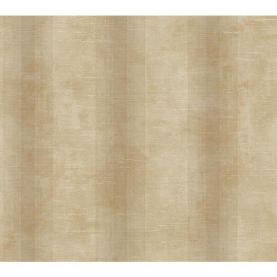 Woven Stripe Wallpaper NK2128