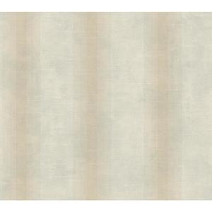 Woven Stripe Wallpaper NK2129