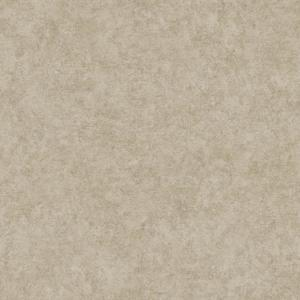 Texture With Crackle Wallpaper NK2132