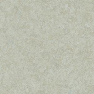 Texture With Crackle Wallpaper NK2133