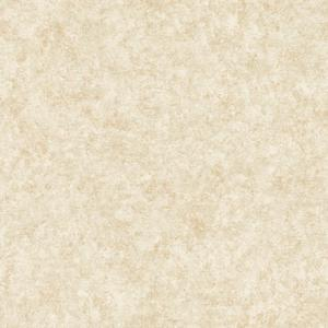 Texture With Crackle Wallpaper NK2134