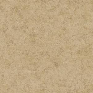 Texture With Crackle Wallpaper NK2135