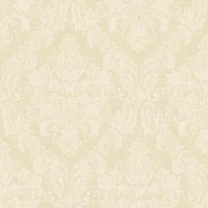 Damask Wallpaper NK2141