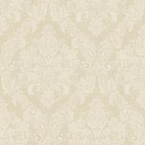 Damask Wallpaper NK2142