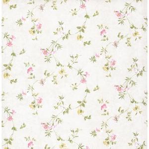 Wildflower Trail Wallpaper PA110101