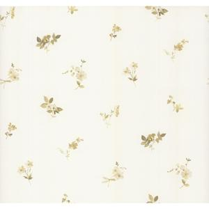 Bloom Spot Wallpaper PA110903