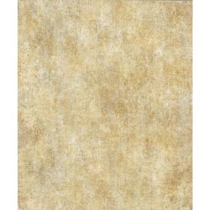 Faux Texture Wallpaper PA111103