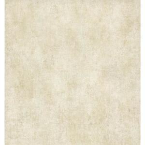 Faux Texture Wallpaper PA111106
