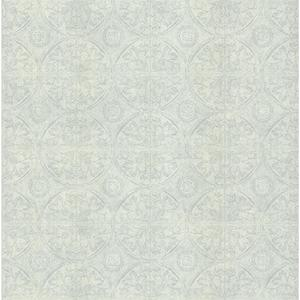 Diamond Tile Wallpaper PA111402