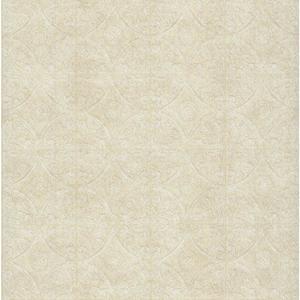 Diamond Tile Wallpaper PA111405