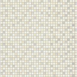 Small Tiles Wallpaper PA111503