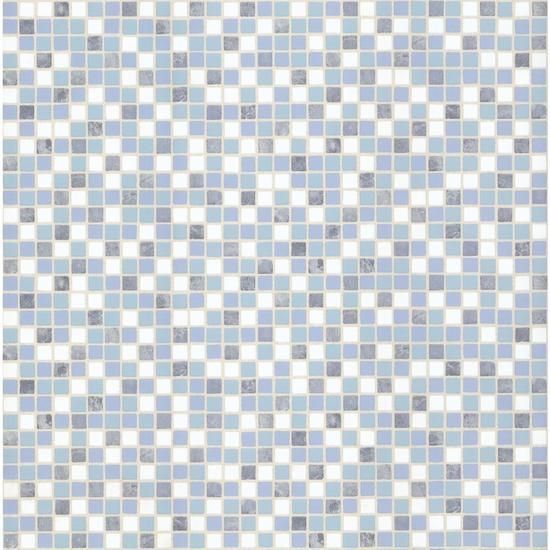 Small Tiles Wallpaper PA111505
