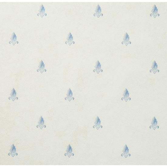 Spot Coordinate Wallpaper Y6141502