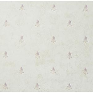 Spot Coordinate Wallpaper Y6141503