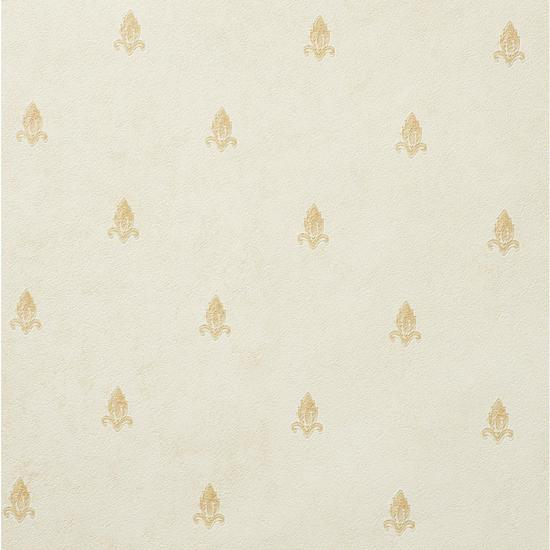 Spot Coordinate Wallpaper Y6141505