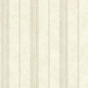 Nautical Stripe Wallpaper NK2016