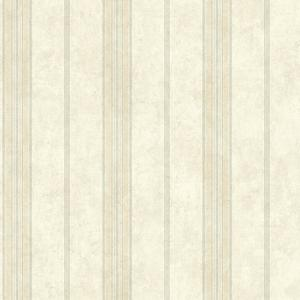 Nautical Stripe Wallpaper NK2017