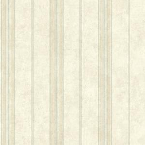 Nautical Stripe Wallpaper NK2019
