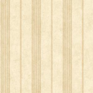 Nautical Stripe Wallpaper NK2020