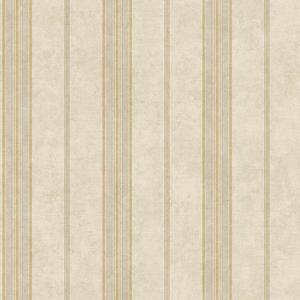 Nautical Stripe Wallpaper NK2022
