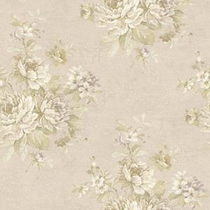 Bouquet Wallpaper NK2029