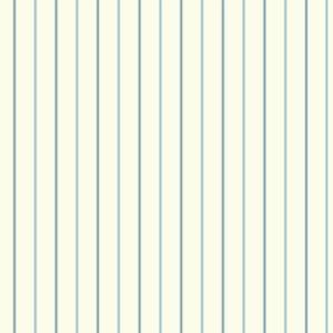 3-Pinstripe Wallpaper NY4855
