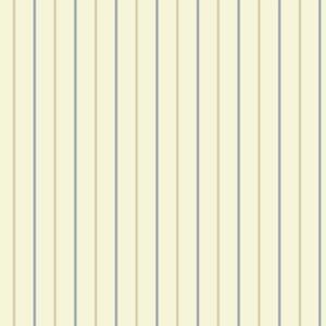 3-Pinstripe Wallpaper NY4856