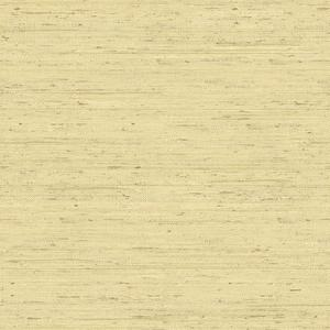 Grasscloth Wallpaper CH7990