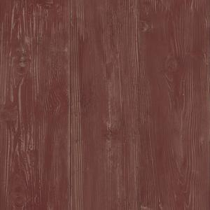 Cabin Boards Wallpaper CT1934