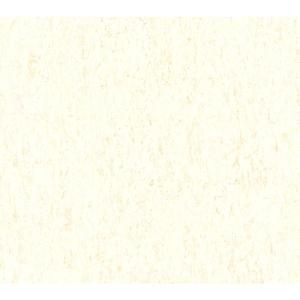 Hudson Wallpaper CW9291