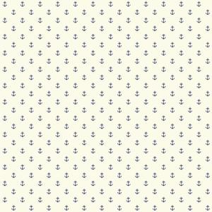 Anchor Spot Wallpaper NY4960