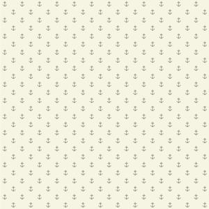 Anchor Spot Wallpaper NY4961