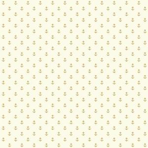Anchor Spot Wallpaper NY4962