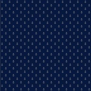 Anchor Spot Wallpaper NY4963