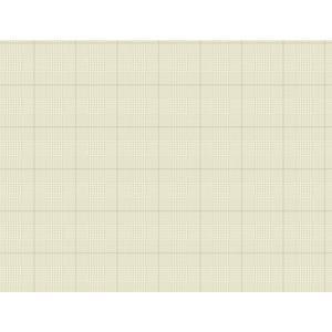 Harris Plaid Wallpaper NY4998