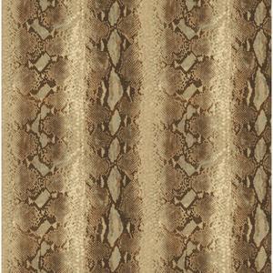 Python Wallpaper NT8990
