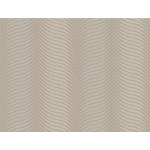 Herringbone Wallpaper NT9020