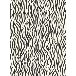Zebra Stone Wallpaper RU8166
