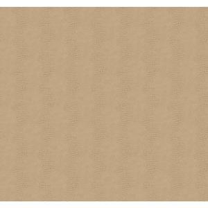 Primal Wallpaper WH2661