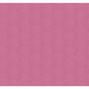 Primal Wallpaper WH2663
